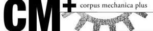 Corpus Mechanica Plus – version bêta | Jeux de Rôle | Scoop.it