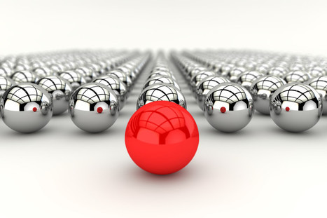 Mediocrità Aziendale. Come Uscirne Puntando all'Eccellenza   Marketing & Web Strategist   Progect Manager   Scoop.it