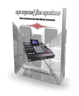 How to sell beats online | Vendas | Scoop.it