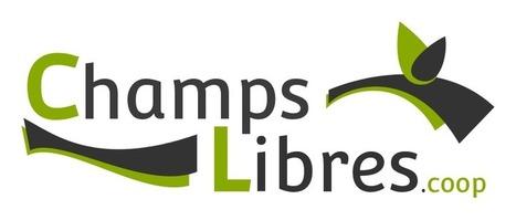 Champs-Libres / Logiciels Libres - Développement - Géographie | Cartographie collaborative | Scoop.it