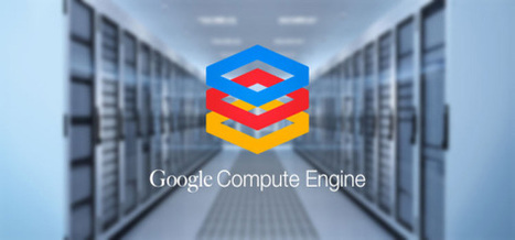 VIDEO: Google launches compute cloud (and slashes prices) to rival Amazon Web Services | Cloud Central | Scoop.it