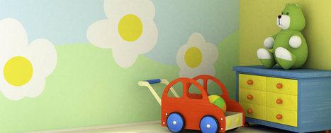 Premier Painting Co Brooklyn is a preferred painting company.   Premier Painting Co Brooklyn   Scoop.it