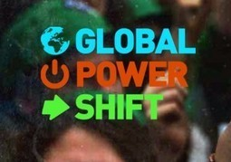 Want to Attend Global Power Shift in Istanbul, Turkey? | EcoWatch | Scoop.it