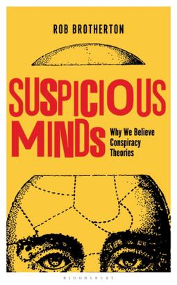 Avons-nous trop confiance en nos connaissances ? par Rémi Sussan, InternetActu | Le nouveau monde du livre par la Fondation littéraire Fleur de Lys | Scoop.it