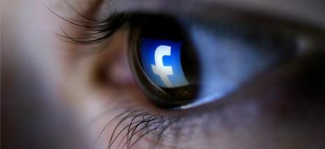 Facebook a enfin compris qu'il vous connaissait moins bien que vous   Slate   CLEMI. Infodoc.Presse  : veille sur l'actualité des médias. Centre de documentation du CLEMI   Scoop.it