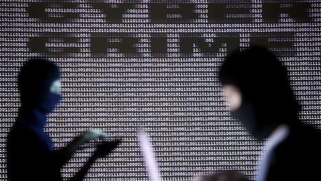 Denmark invests $75mn in offensive cyber division – report - End the Lie - Independent News | Cyber Defence | Scoop.it