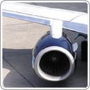 Air Austral | Gael Ltd | News for Indian Ocean Airlines | Scoop.it