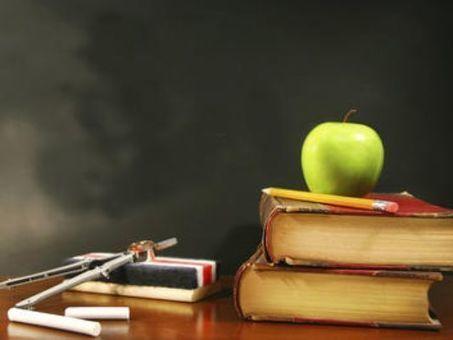 PARCC test: Another step toward progress | 7th Grade ELA- Common Core | Scoop.it