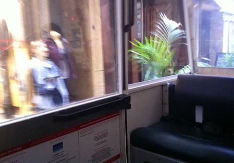 Diablines the city | Aix-en-Provence | Scoop.it