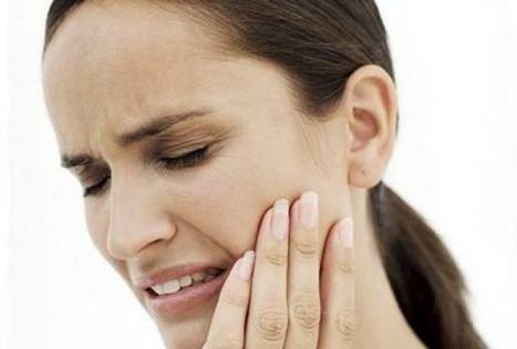 Denti mancanti e conseguenze sulla salute | Studio Degidi Bologna | Blog Implantologia Dentale Degidi | Scoop.it