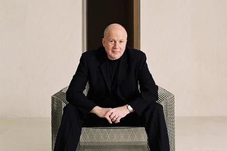 Saatchi Chairman Kevin Roberts Asked to Take Leave After Gender Comments | Diversity & Inclusion in Marketing & Communication | Scoop.it