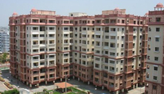 1,2,3 BHK Flat on Rent in Chattarpur Enclave   1,2,3 BHK Apartment and Flat for on Rent in Chattarpur Enclave   Scoop.it