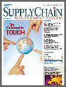 Driving More Efficient Logistics Networks through Horizontal Collaboration - Article from Supply Chain Management Review | Supply Chain & Transportation News | Scoop.it