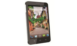 Videocon A55HD Launched In India for Rs. 13,499 | Latest Smartphones of 2013 | Scoop.it
