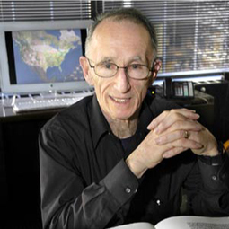Interview: William Labov | 7 Questions to a Linguist | Sociolinguistics Links | Scoop.it