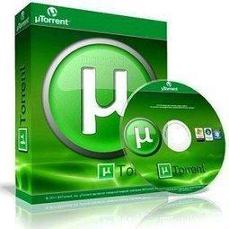 UTorrent Plus Crack + KeyGen Full Free Download   Full Version PC Softwares Cracks Free Download   Scoop.it