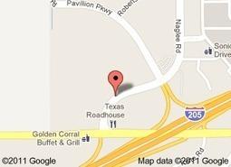 Tracy Plumber | 209-405-1433 | Brad's Plumbing 2455 N Naglee Rd #135 Tracy, CA 95304 | Online Marketplace | Scoop.it