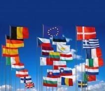 L'élargissement de l'Union Européenne dans les années 2000 – Les Yeux du Monde | L'état et l'individu | Scoop.it