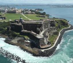 Puerto Rico, USA entre los países menos corruptos del  mundo (#MSM Propaganda & Lies) | Criminal Justice in America | Scoop.it