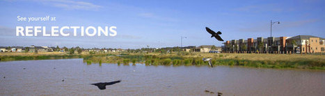 Land sale in Tarneit,Victoria | Reflectionsestate | Scoop.it
