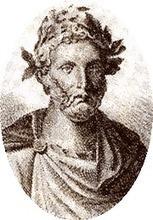 Roman Theatre | Ludi Scaenici | Scoop.it