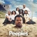 Watch   Peeples Online - SolarMovie | Solarmovie.me | Scoop.it