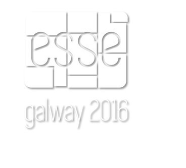 ESSE | Galway, Ireland | TELT | Scoop.it