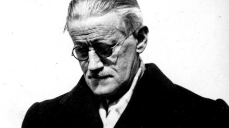 How one Iraqi poet translated Joyce's Ulysses into Arabic | The Irish Literary Times | Scoop.it