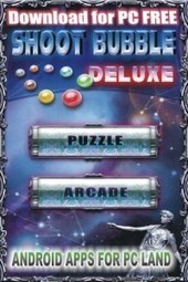 Shoot Bubble Deluxe for PC Free Download Windows XP/7/8 | Android apps for pc | Scoop.it