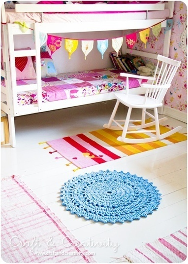Baby´s Room | Baby Cool Stuff (from others) | Scoop.it