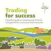 Social Enterprise Toolbox - Making Local Food Work | Ethical Consumption and Public Sustainable Procurement | Scoop.it