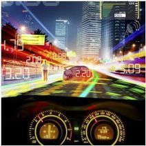 Verifying Autonomous Systems - Communications of the ACM | Advanced Architecture | Scoop.it