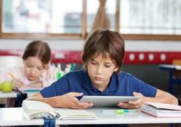 Best ESL apps for children - VOXXI   ELL - ESL   Scoop.it
