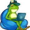 Les trouvailles de Froggy'Net