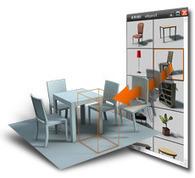 Kribi 3D Player   Top CAD Experts updates   Scoop.it