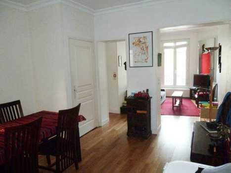 ERA CTI Immobilier - Agences ERA CTI à Paris 11e, 12e, 20e et Est Parisien | Agence Stéphane PLAZA | ERACTI | Scoop.it