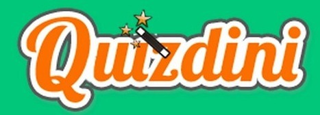 two new quiz tools for teachers ~ Educational Technology and Mobile Learning | Classroom Ideas | Scoop.it