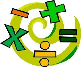 8 Tópicos y 200+ Videos para Aprender Aritmética   Educatina   Educación con Innovación   Scoop.it