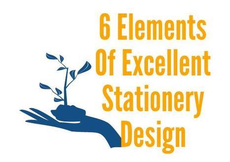 Custom Stationery Designing – YourDesignPick.com | Graphics Designers – YourDesignPick.com | Scoop.it