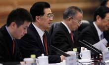 China offers $20bn of loans to African nations | Building coalitions in rethinking growth & development | Scoop.it