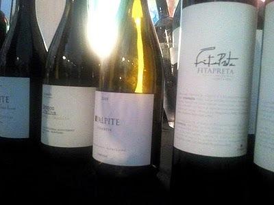 JÓJÓJOLI: A provar Vinhos do Alentejo em Lisboa 2011. | #vinhodanoite | Scoop.it