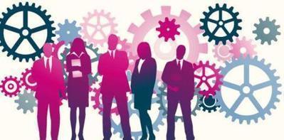Comportamiento Organizacional (I). Principios psicológicos fundamentales. | Estrategias de Competitividad 2.0: | Scoop.it