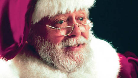 The 50 best Christmas movies | English Language Teaching resources | Scoop.it