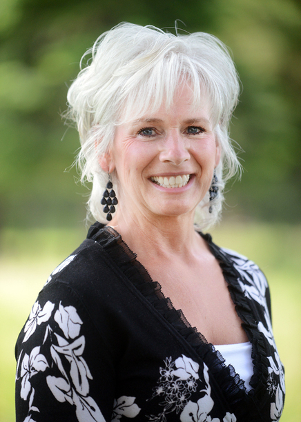 Local life coach publishes new self-help book - Daily Inter Lake | Mindfullness | Scoop.it