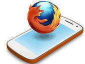 Mozilla Urging Developers to Build Apps For Firefox OS | Little things about tech | Scoop.it