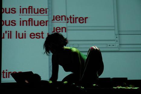 Femmes & Numérique | Voix de Femmes - 2|10|14 - Quinzaine Numérique | Digital #MediaArt(s) Numérique(s) | Scoop.it