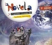 La Novela de Toulouse : Les seniors au forum numérique - Actualité Toulouse du 11/10/2013 | Séniors et numériques | Scoop.it