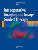 Workflow Analysis, Design, Modeling and Simulation for the Multimodality Imaging Therapy Operating System (MITOS) - Springer | Healthcare Systems Modeling and Simulation (General) | Scoop.it