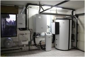 Vaillant met en service sa première pile à combustible dans le Nord de la France (Vaillant.fr, 15/01/2016) | Les écogénérateurs ou chaudières à micro cogénération gaz, l'avenir du chauffage ? | Scoop.it
