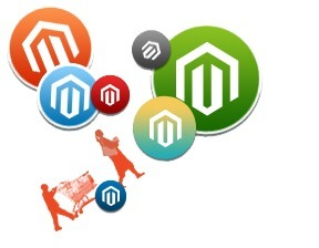 Increase visibility of your online store with Magento SEO India | Magento Services India | Scoop.it